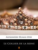 Ebook Le Collier de la reine