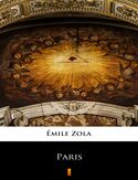 Ebook Paris