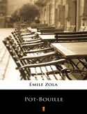 Ebook Pot-Bouille