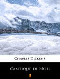 Ebook Cantique de Noël