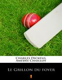 Ebook Le Grillon du foyer