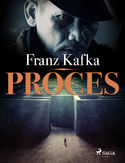 Ebook Proces