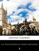 Ebook La Tentation de saint Antoine