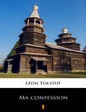 Ebook Ma confession