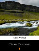 Ebook César Cascabel