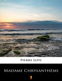 Ebook Madame Chrysanthme