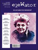Ebook eleWator 28 (2/2019) - Elizabeth Bishop