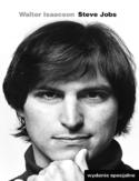 Biografia Steve'a Jobsa