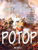 Ebook Potop - tom I