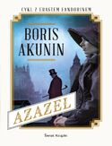 Ebook Azazel