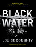 Ebook Black Water