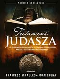 Ebook Testament Judasza