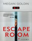 Ebook Escape room