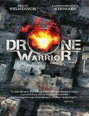 Ebook Drone Warrior