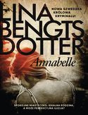Ebook Annabelle