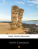 Ebook Fifty Candles