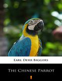 Ebook The Chinese Parrot