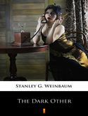 Ebook The Dark Other
