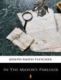 Ebook In The Mayors Parlour