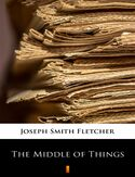 Ebook The Middle of Things