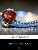 Ebook The Under Dogs
