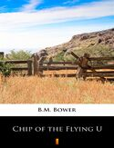 Ebook Chip of the Flying U