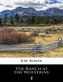Ebook The Ranch at the Wolverine