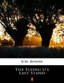 Ebook The Flying Us Last Stand