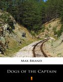 Ebook Dogs of the Captain