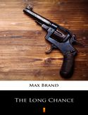 Ebook The Long Chance
