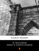 Ebook A Soldier and a Gentleman