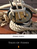 Ebook Tales of Fishes