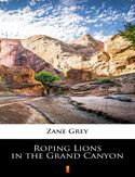 Ebook Roping Lions in the Grand Canyon