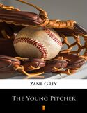 Ebook The Young Pitcher
