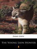 Ebook The Young Lion Hunter