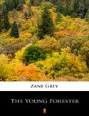Ebook The Young Forester