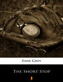 Ebook The Short Stop