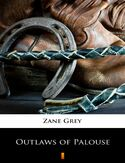 Ebook Outlaws of Palouse