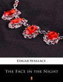 Ebook The Face in the Night