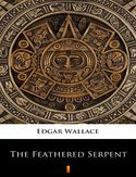 Ebook The Feathered Serpent