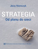 Ebook Strategia. Od planu do sieci