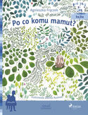 Ebook Po co komu mamut?