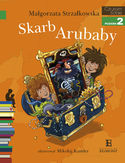 Ebook Skarb Arubaby