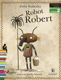 Ebook Robot Robert