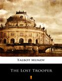Ebook The Lost Trooper