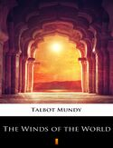 Ebook The Winds of the World