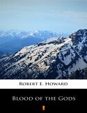 Ebook Blood of the Gods