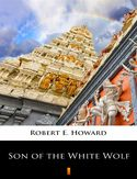 Ebook Son of the White Wolf