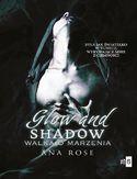 Glow and shadow. Walka o marzenia