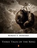 Ebook Three Tales of the Ring